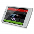 "THL L969 Android 4.4 Quad-core 4G FDD-LTE Phone w/ 5.0"" IPS, Wi-Fi, ROM 8GB / GPS - White"