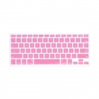 "GeekRover Keyboard Skin para 13 ""/ 15"" MacBook Pro w / Retina Display / IMAC / 13 ""MACBOOK AIR"