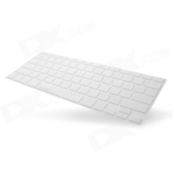 Cartinoe TPU Membrane Keyboard Protective Film for 11.6