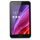 "Asus FE170CG 7"" Android 4.3 Dual Core WCDMA 3G Phone Table PC w/ 8GB ROM, Wi-Fi, GPS - Black"
