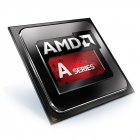 AMD AD679KWOHLBOX A10-6790K Quad-Core APU Processor 4.0GHz Socket FM2