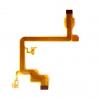 Replacement LCD Flex Cable for Canon HF11 / HF10