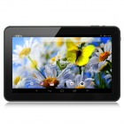 "AOSD Q102 10"" A31S Quad-Core Android 4.4 Tablet PC w/ 1GB RAM, 8GB ROM, Bluetooth, HDMI"