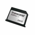 "Transcend JetDrive Lite 360 ​​64 Go de stockage carte d'extension pour MacBook Pro 15 ""w / Retina Display"