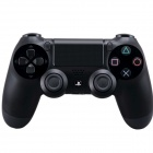Genuine Sony PlayStation 4 DualShock 4 Wireless Controller - Black