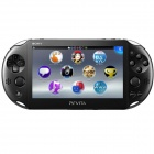 Genuine Sony PCH-2000ZA11 PlayStation Vita Wi-Fi - Black