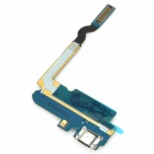 Samsung i9200 Micro USB Interface Flex Cable
