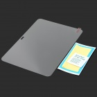 Ultra-thin Tempered Glass Screen Protector for 10.1'' Samsung Galaxy Tab 4 T530 - Transparent