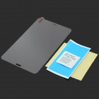 Ultra-thin Tempered Glass Screen Protector for 8.0'' Samsung Galaxy Tab 4 T330 / T331 - Transparent