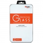 LIDU Protective 0.3 9H Tempered Glass Screen Protector Guard Film for Samsung Galaxy S3 i9300