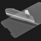 Protective 9H 0.33mm 2.5D Tempered Glass Screen Protector Guard Film for Samsung Galaxy Note 3