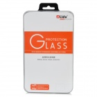 LIDU Protective Tempered Glass Screen Protector for IPHONE 4 / 4S - Transparent