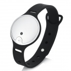 BT-linker Bluetooth V4.0 Smart Bracelet w/ Anti-lost, Calorie Pedometer, Heart Rate Sleep Monitoring