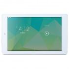 "Teclast P90HD 8.9 ""Quad Core Android 4.4 Tablet PC w / 2GB RAM, 16 GB ROM, Wi-Fi-, Dual-Cam - Silber"