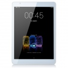 "Teclast P98 9.7"" IPS Octa Core Android 4.4 3G Tablet PC w/ 2GB RAM, 16GB ROM, Dual-Cam, TF - Gold"