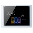 "Teclast P98 9,7"" IPS Octa Core Android 3 4,4 G Tablet PC w / 2Go de RAM, 16 Go de ROM, double-came, TF - or"