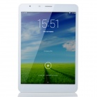 "Teclast P89 7.9"" IPS Octa Core Android 4.4 3G Tablet PC w/ 2GB RAM, 16GB ROM, TF, Dual-Cam - Gold"