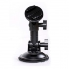 Genuine ISAW Suction Cup Mount + Tripod Mount (Special Offer)