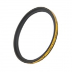 NISI 46mm Colorful DMC UV Ultra-Thin Lens Filter Protector for Nikon Canon Sony Olympus Cameras