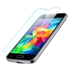 Mr.northjoe 0.3mm 2.5D 9H Tempered Glass Film Screen Protector for Samsung Galaxy S5 Mini