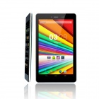 "CHUWI V17HD3G Dual-Core 7"" IPS Android 4.2 Tablet PC w/ 1GB RAM, 8GB ROM, Dual-Cam, Wi-Fi"