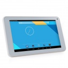 "IAIWAI AW910 7"" Android 4.2 Dual Core Tablet PC w/ 512MB RAM, 8GB ROM, Wi-Fi, Camera, HDMI - White"
