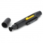 NISI NS-06 Lens Cleaning Pen for Nikon / Canon / Sony / Pentax / Olympus