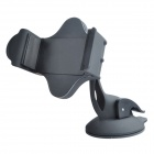 Car Window Mount Holder for IPHONE / Samsung / Sony / HTC / LG / Blackberry