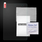 Tempered Glass Film Screen Protector for Xiaomi Tablet PC (0.3mm, 2.5D, 9H)