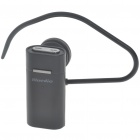 T10 Bluetooth 2.0 A2DP Handsfree Headset (7-Hour Talk/100-Hour Standby)