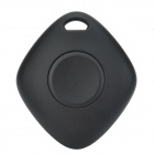 iTag IT-02 Wireless Bluetooth V4.0 Anti-lost Alarm w/ Remote Shooting / Recording / Locating