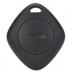 iTag IT-02 Wireless Bluetooth V4.0 Anti-lost Alarm Device - Black