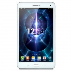 Mijue M780 7.0'' Android 4.4 Quad Core 3G Phone Tablet PC w/ ROM 16GB, GPS, Bluetooth, OTG - White