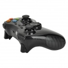 Betop BTP-2185 2.4GHz Wireless Computer Game Controller Gamepad for PC / PS3 / Android