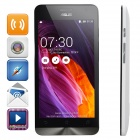 "Asus ZenFone5 Android 4.3 Dual-Core WCDMA Smartphone w/ 5.0"" Screen, Wi-Fi, GPS - White (1GB / 8GB)"