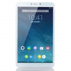 "VOYO X7 Octa Core 8"" Android 4.4 WCDMA 3G Tablet PC w/ 2GB RAM, 16GB ROM, GPS, Dual Camera - Blue"