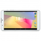 "Colorfly G718 7 ""IPS Octa-Core Android 4.2 WCDMA 3G Tablet PC w / 1GB RAM, 16GB ROM, Wi-Fi, Bluetooth"