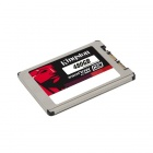 "Kingston SKC380S3/480G SSDNow KC380 Micro SATA 3 1.8"" 480GB SSD"