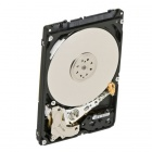 "Samsung ST320LM001BOX 320GB 2.5"" 5400RPM Laptop SATA Hard Drive"
