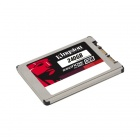 Kingston SKC380S3 / 240G 240GB unidad de estado sólido