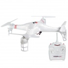 Genuine Toyabi Pathfinder 2.4G EPO Quadcopter RTF Kit w/ HD Camera