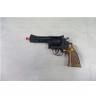 Crown Modell S & W M586.357 Magnum 4inch Airsoft