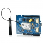 Wi-Fi Shield Expansion Board Module for Arduino - Deep Blue