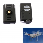 Mobius ActionCam Full HD 808#16 Aerial Sports Camera 1080P Camcorder w/ Wide-Angle Lens