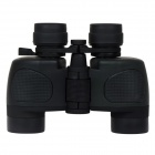 Nikula 7-15x35 High-power High-definition Night Vision Binoculars - Black