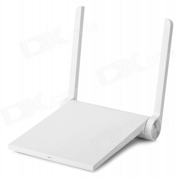 Xiaomi Mi Wi-Fi Mini Wireless Router - White