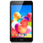 "Mijue M780 7,0 """" Android 4.4 Quad-Core-Tablette PC w / RAM 1GB, 16GB ROM, Wi-Fi, OTG - Schwarz"
