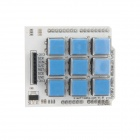 ElecFreaks Key Pad Shield for Arduino