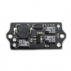 MaiTech LED Constant Current Drive Power DC Module - Black