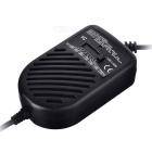 Car Cigarette Lighter Universal Laptop Power Adapter